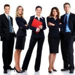 Как одеться на собеседование при приеме на работу? Пять золотых правил