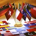 10 способов путешествовать по миру бесплатно