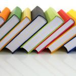 Лучшие книги для открытия собственного дела