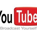 Топ 10 бесплатных каналов для изучения английского на youtube